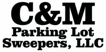 C&M PARKING LOT SWEEPERS, LLC – Valdosta, Georgia's Parking Lot Sweeping Company.