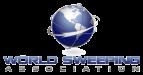 worldsweeper-logo